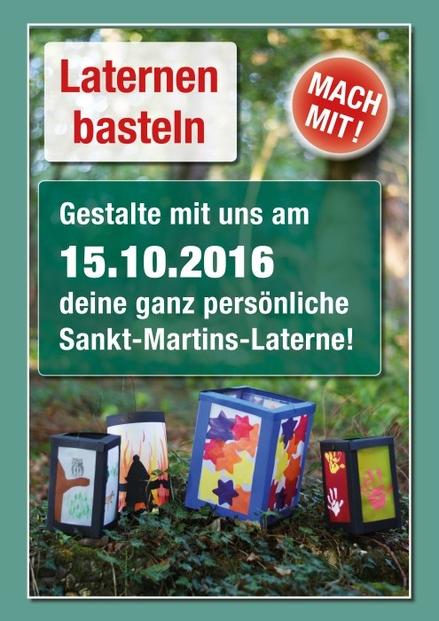 64665fa52a0f2 Sankt-Martins-Laternen und -Lampions gestalten - Ortloff Bürobedarf Köln